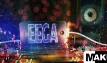 Eega_Shot13